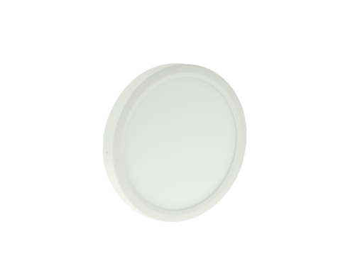 Đèn ốp trần tròn ONL-seris Kingled