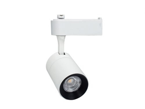 Đèn rọi ray Saphire DTL-7 Kingled