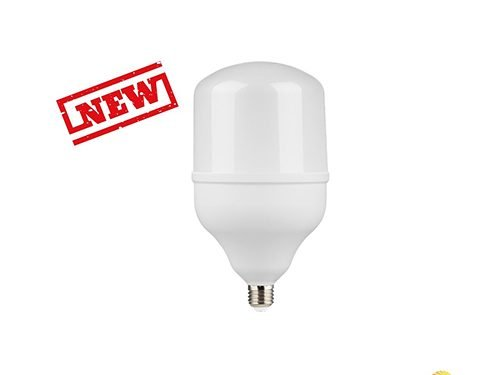 ĐÈN LED BULB DOB 50W KINGLED