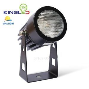 Den-cam-co-led-5wDCC-5-V-Kingled-1-1-300x300