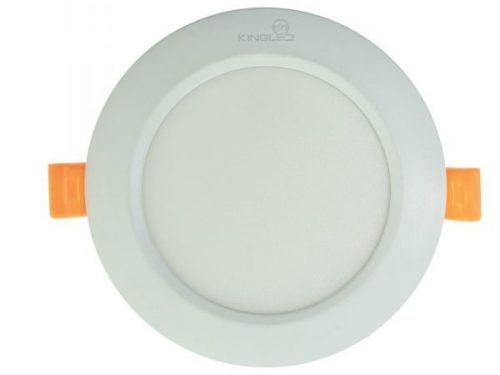 Downlight-Kingled