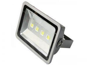 den-pha-led-100w-300x225