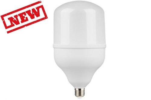 bulb-dob-20w