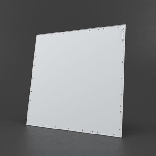 Đèn Led Panel Siêu Mỏng 40w SPL-40-6060 Kingled
