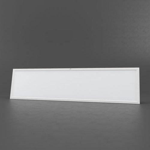 panel-30x120-72w-510x510