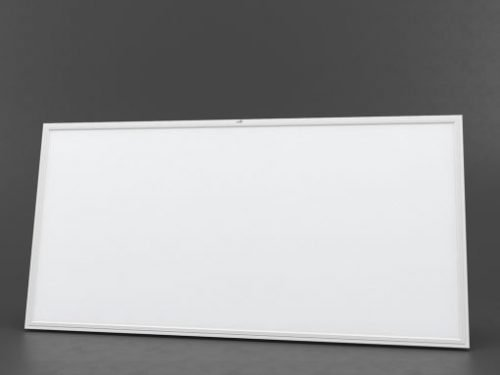 panel-60x120-72w-510x510