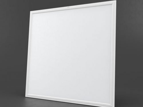 panel-60x60-48w-510x510