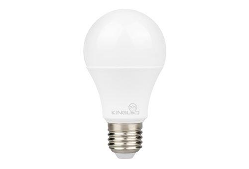 Đèn LED búp Kingled DOB đui xoáy E27