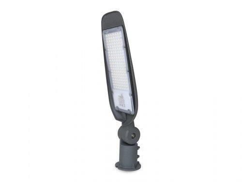 Đèn Đường LED Kingeco