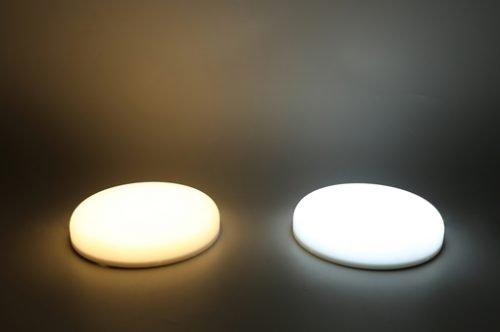 Đèn led ốp trần tràn viền 16w otv-16-t220