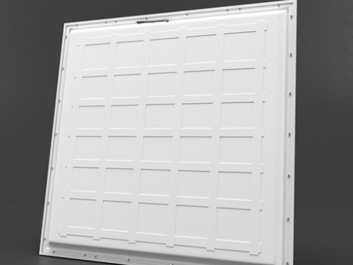 Đèn led panel hộp 46w 60x60cm