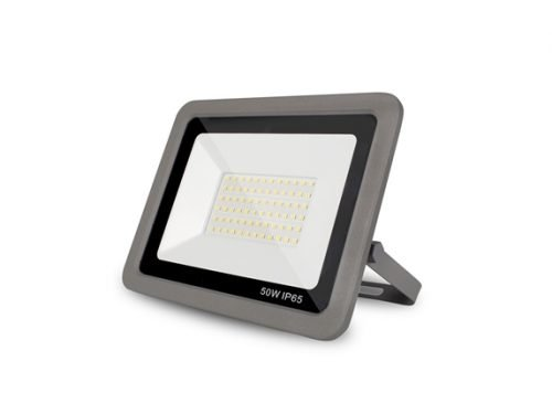 Đèn Pha Led Chip Osram EC-FL series