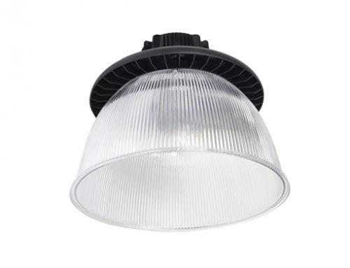 Đèn LED Nhà Xưởng Highbay UFO