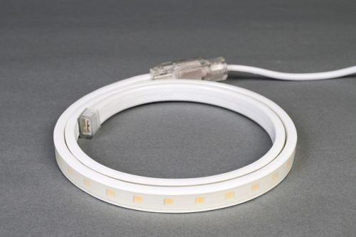 Đèn led dây ld-8-5050-v/t