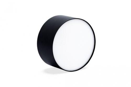 đèn ống bơ tán quang Agate