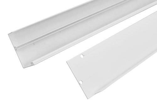 Bộ Phụ Kiện Lắp Nổi Đèn LED Panel